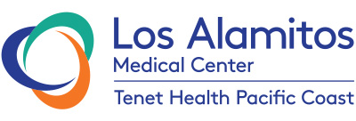 los-alamitos-400x136-hospital-logo-new