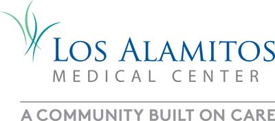 Los Alamitos Medical Center logo